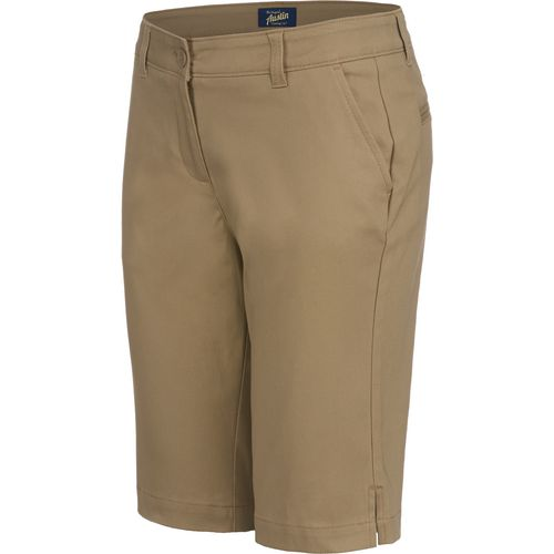 Juniors' Uniform Bottoms