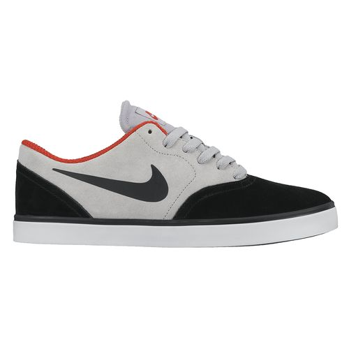 Nike Men's SB Check PRM Shoes