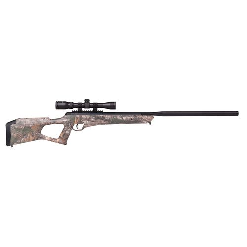 Benjamin® Trail NP2 Realtree Xtra® .22 Caliber Air Rifle