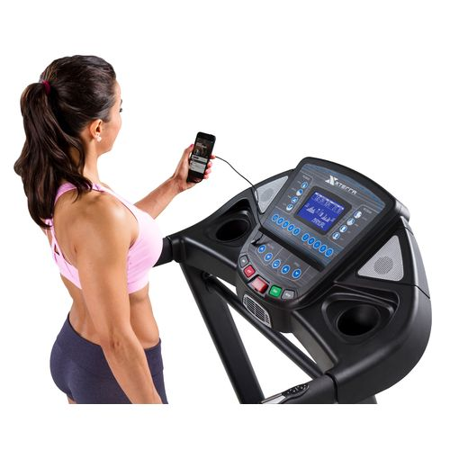 XTERRA TR600 Treadmill - view number 7