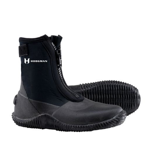 Hodgman® Adults' Neoprene Wade Shoes