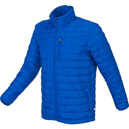 Magellan Outdoors™ Men's Packable Puffer Jacket