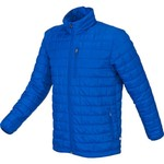 Packable & Lighweight Jackets