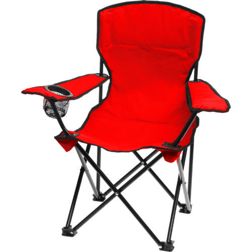 Display product reviews for Academy Sports + Outdoors Kids' Logo Armchair