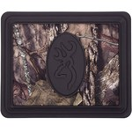 Browning Mossy Oak Break-Up® COUNTRY Utility Floor Mat