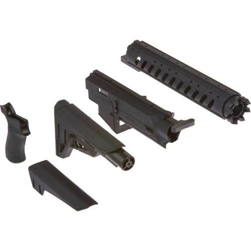 Display product reviews for ATI TactLite Stock System for Ruger® AR-22