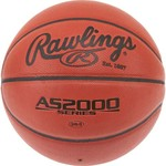 Rawlings Active Grip Indoor/Outdoor Basketball - view number 2