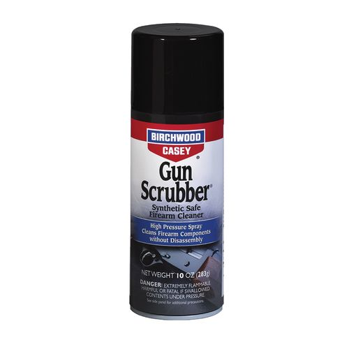 Birchwood Casey® 10 oz. Synthetic Gun Scrubber