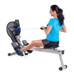 XTERRA ERG400 Rower - view number 13
