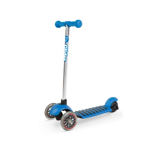 Yvolution Kids' Glider Deluxe Mini Scooter