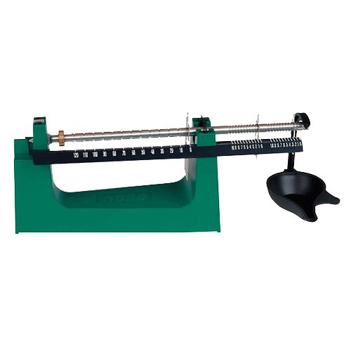 RCBS Mechanical Reloading Scale