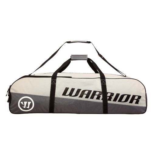 Warrior Black Hole Full-Size Equipment Bag - view number 1
