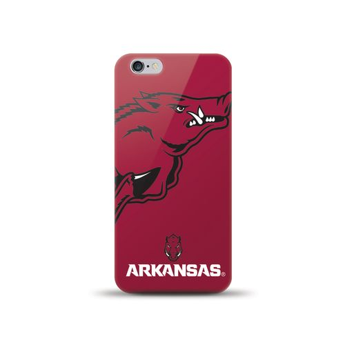 Mizco University of Arkansas Big Logo iPhone® 6 Case