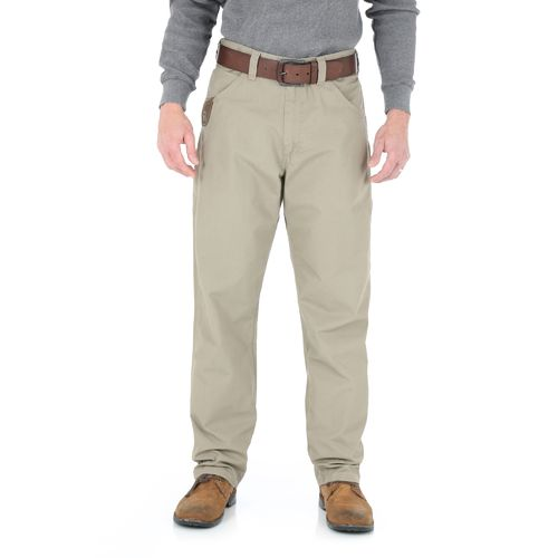 Wrangler® Men's Riggs Workwear Technician Pant