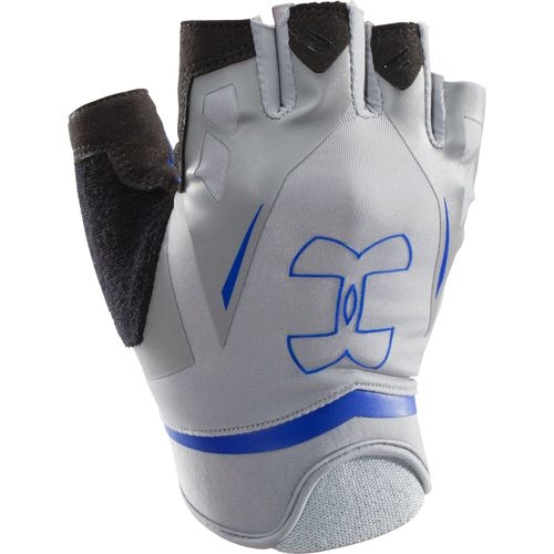 Under Armour Men's Flux Gloves