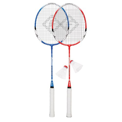 Franklin Replacement Racquet Set - view number 1