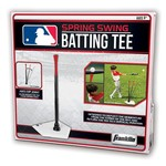 Franklin MLB Spring Swing Batting Tee - view number 2