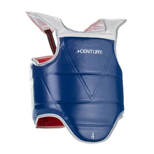 Century Adults' Reversible TKD Vest
