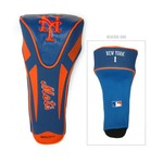 Team Golf New York Mets Apex Head Cover - view number 1