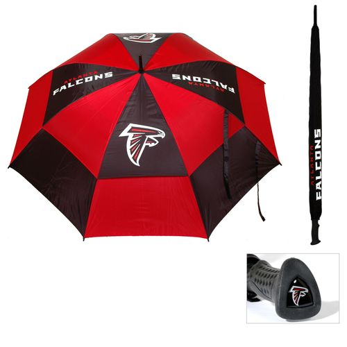 Team Golf Adults' Atlanta Falcons Umbrella - view number 1