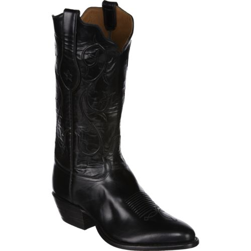 Tony Lama Men's Signature Series™ Goat Western Boots - view number 2