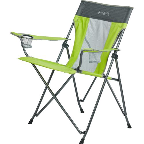 Magellan Outdoors™ Lusaka Tension Arm Chair
