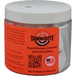 Tannerite® Single 1/2 lb. Binary Target - view number 1