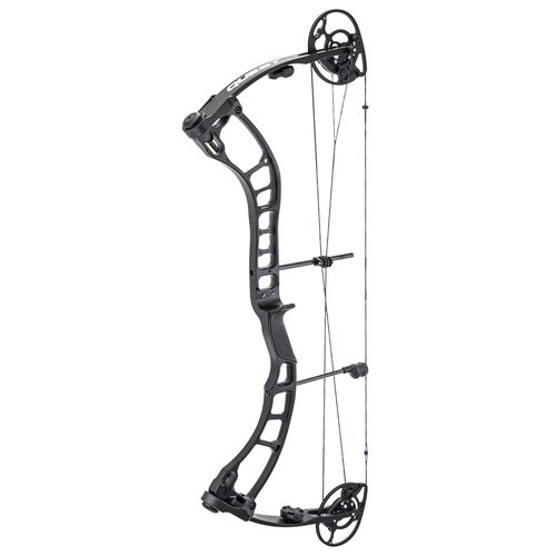 Quest™ Amp Compound Bow - view number 1