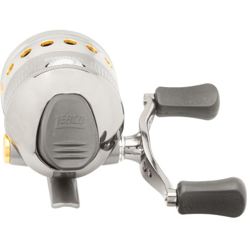 Zebco Delta ZD3 Spincast Reel Convertible - view number 3