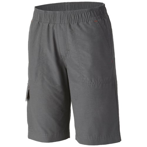 Columbia Sportswear Boys' Five Oaks Short
