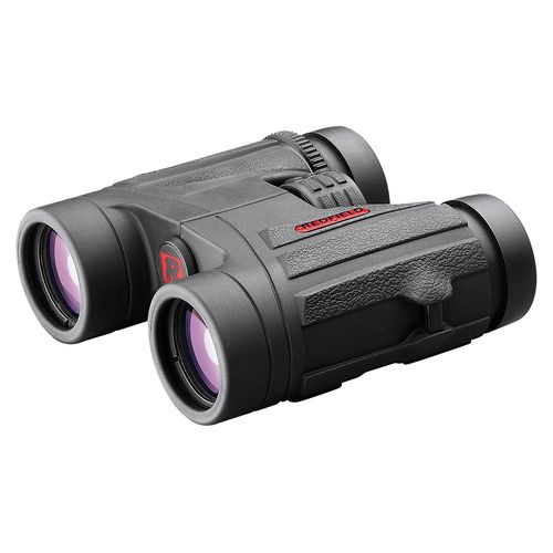 Redfield Rebel 8 x 32 Binoculars