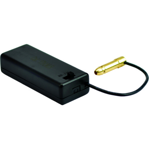 SSI Site-Rite .22 LR Chamber Cartridge Laser Boresighter