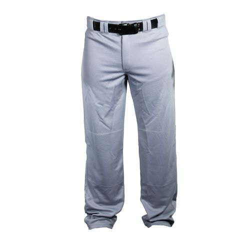 Louisville Slugger Men's Players Boot Cut Baseball Pant