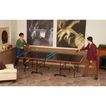 GLD Aurora Indoor Table Tennis Table - view number 10