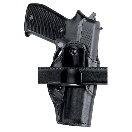 Safariland GLOCK 17/22 Inside-the-Waistband Holster - view number 1