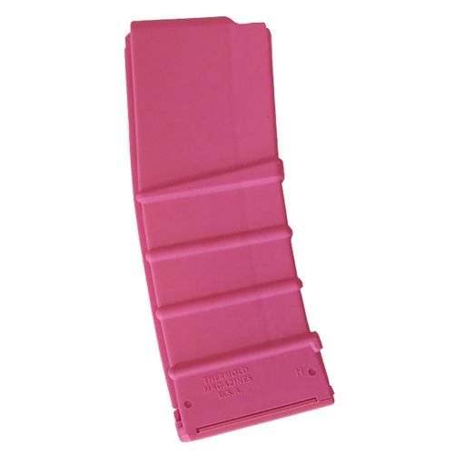 Thermold AR-15 5.56mm/.223 30-Round Box Magazine