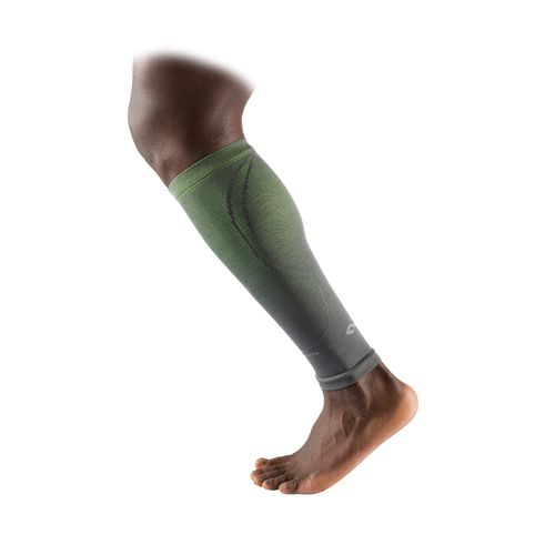 McDavid Adults' mmHg Calf Sleeves 2-Pack