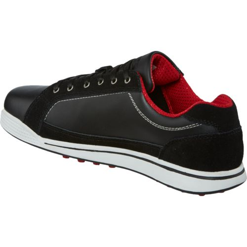 BCG Men's Approach Golf Cleats - view number 3