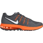 Nike™ Boys' Air Max Dynasty Running Shoes