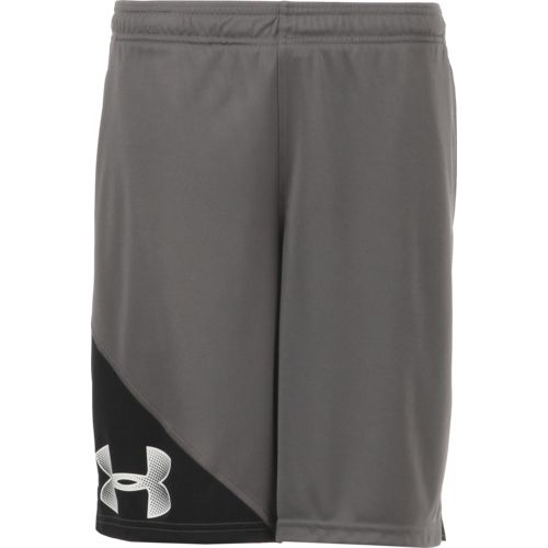 Under Armour™ Boys' Tech Prototype Short