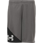 Under Armour® Boys' Tech Prototype Short