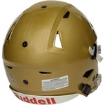 Riddell Youth SpeedFlex Football Helmet - view number 2