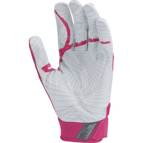 Nike Men's Vapor Jet 4 BCA Football Glove - view number 3