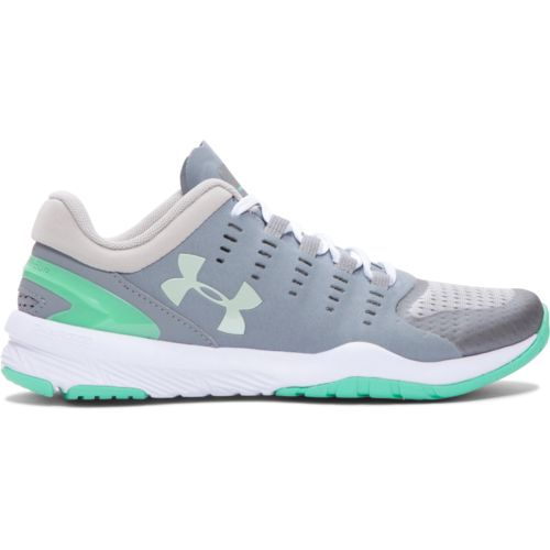 Under Armour™ Women's Charged Stunner Training Shoes