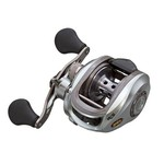 Lew's® Laser® MG Speed Spool® Casting Reel