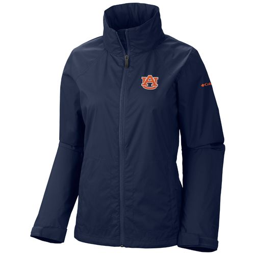 Columbia Sportswear Women's Auburn University Switchback™ II Jacket