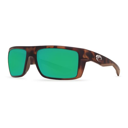 Display product reviews for Costa Del Mar Motu Sunglasses