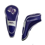 Team Golf Stephen F. Austin State University Hybrid A7M Golf Club Head Cover