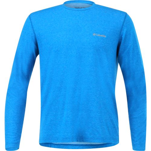 Columbia Sportswear Men's Thistledown Park™ Long Sleeve T-shirt
