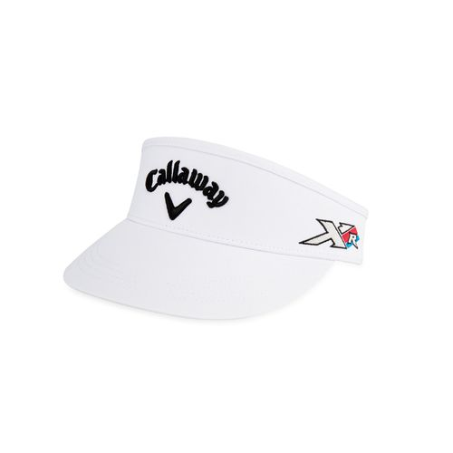 Callaway Men's Tour Authentic Performance Pro Adjustable Hat